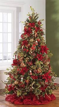 beautiful christmas decorations Most Beautiful Christmas Tree Decorations Ideas – Christmas Celebrations
