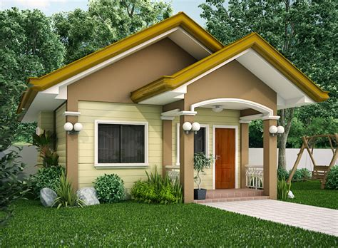 Small Home Design Ideas by New Home Designs Small Homes Front Entrance Ideas