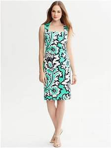 Banana Republic Milly 2013 Collection