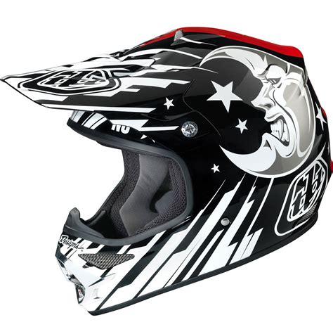 troy lee designs motocross troy lee designs air ouija helmet reviews comparisons