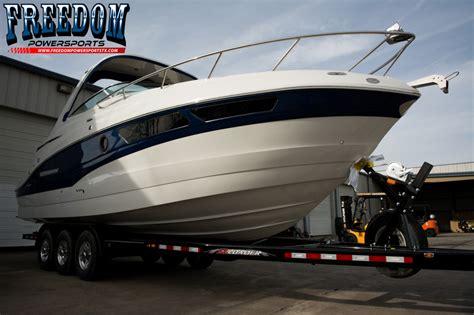 Supra Boats San Antonio by Page 1 Of 1 Cobalt Boats For Sale Near San Antonio Tx
