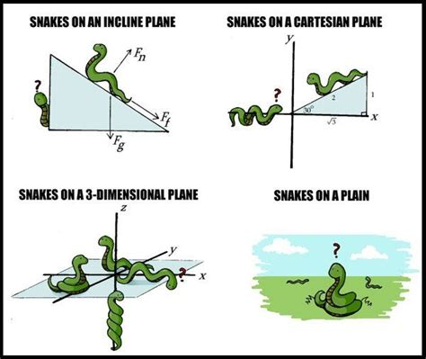 Snakes On A Plane Meme - image 15563 snakes on a plane know your meme