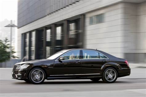 Mercedes Amg S65 Price by Photos 2011 Mercedes S63 S65 Amg Price Photo 25