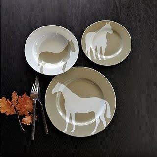 real estate powerful theme decor equestrian design ideas