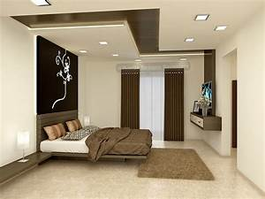 25 best ideas about false ceiling design on pinterest With ceiling design for master bedroom