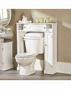 Don39t Miss This Deal On Weatherby Bathroom Over The Toilet