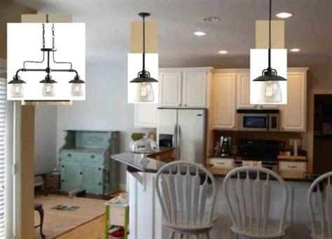allen roth lighting kitchen islands on