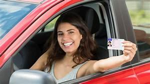 Huddersfield Driving Schools  Driving Lessons Huddersfield