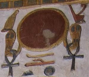 Eye of Ra - Wikipedia
