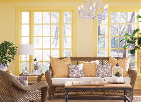 neutral paint colors   home