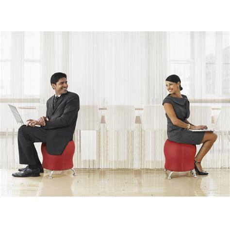 zenergy chair ebay exercise office chair for sale office chair exercise