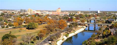 San Angelo | Real Estate and Market Trends
