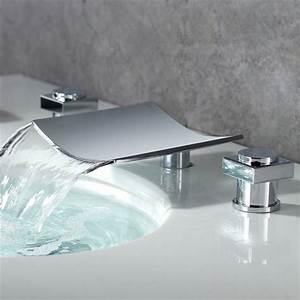 Wasserhahn Bad Modern : 26 best wasserhahn f r bad images on pinterest ~ Michelbontemps.com Haus und Dekorationen