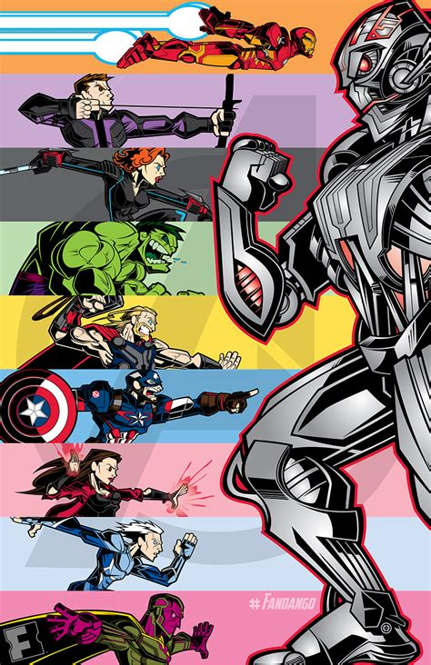 39 avengers age of ultron 39 what to check out after you 39 ve