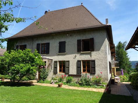 maison 224 vendre en rhone alpes isere chambery grande maison dauphinoise au calme 224 l ouest de