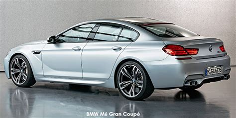 Bmw M6 Gran Coupe Photo by New Bmw M6 Gran Coupe Images Photo Gallery Car