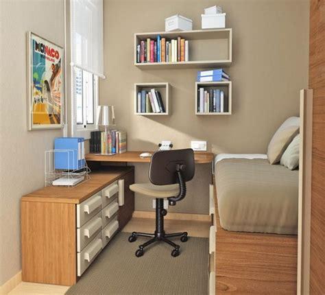 Kinderzimmer Ideen Kleine Räume by Kinderzimmer Einrichten Kleiner Raum