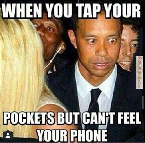 Funny Cell Phone Memes - phone memes image memes at relatably com