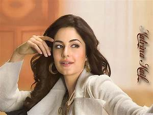 Katrina Kaif Wallpapers, Katrina Kaif Pictures, Katrina ...