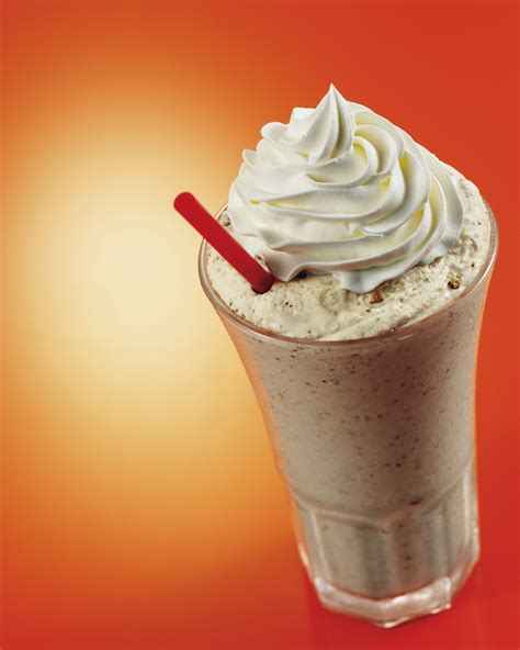 milk shake september 12th is national milkshake day