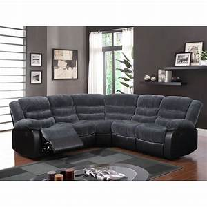 Furniture grey sectional couch for sale grey sectional for Sectional sofa covers for sale