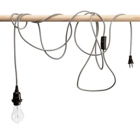 design sleuth mix and match lighting from the color cord