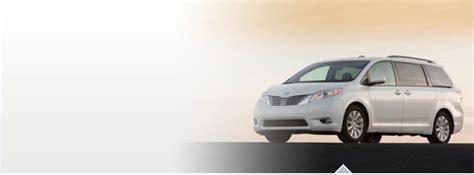 minivan reviews consumer reports