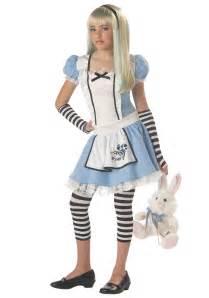 tween cat costume tween costume teen in costumes