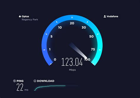 dsl speed test how to increase speed myhashtagworld