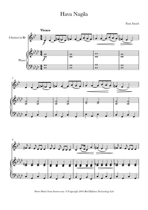 From the free sheet music index. Piano Sheet Music For Beginners Popular Songs Free Printable | Free Printable