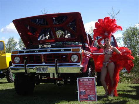 monster truck show maine bangor maine car show 9 11 10 ford truck fanatics