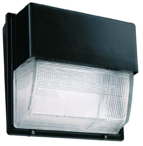 lithonia twh 250s tb lpi wall outdoor light fixture
