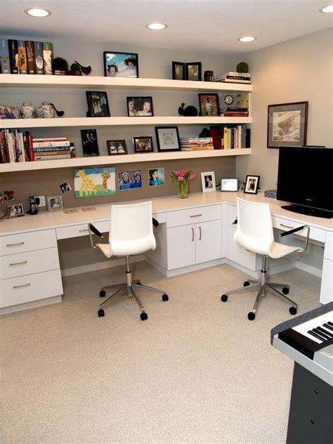 bureau de change island best 25 study room decor ideas on office room