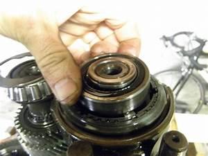Symptome Roulement Hs : symptome roulement boite de vitesse hs ~ Gottalentnigeria.com Avis de Voitures