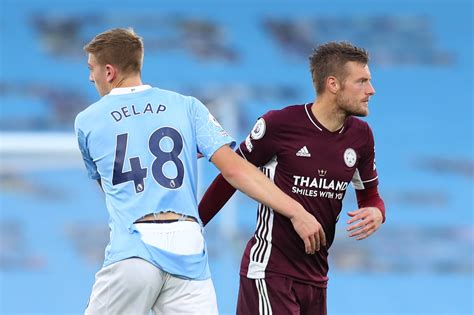 Manchester City vs Leicester City Prediction, Betting Tips ...