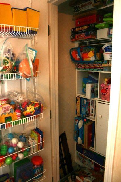 Homeschool Closet Organization Ideas by 11 Best Linen Closet Upgrade Images On