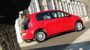 Meilleure Citadine : meilleur voiture citadine boite automatique votre site sp cialis dans les accessoires automobiles ~ Gottalentnigeria.com Avis de Voitures