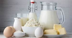 Dairy Foods  Vitamin D Supplements May Prevent Bone Loss