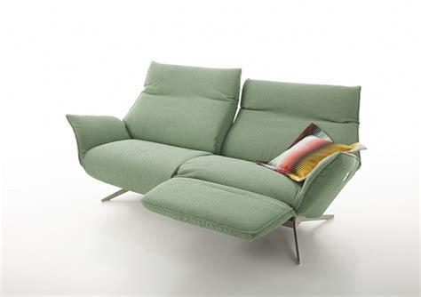 canapé deux places relax canapé design relax éléctrique compact cuir ou tissu 2