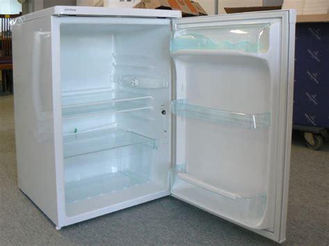 Kühlschrank Ohne Gefrierfach by Stand K 252 Hlschrank Ohne Gefrierfach Unterbau Bei K 252 Che