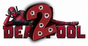 Deadpool 2: What We Know - MovieWeb