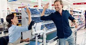 Payback Punkte Aufs Konto : gratis bezahlen zeitgleich payback punkte sammeln jetzt zugreifen ~ Eleganceandgraceweddings.com Haus und Dekorationen