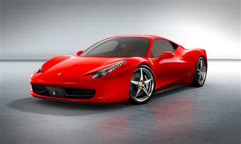 458 Italia 2014 Price by 2014 458 Italia Review Ratings Specs Prices