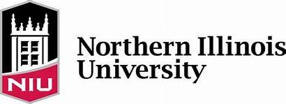 Illinois University Northern Niu 2021 Programs State