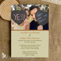 bilingual wedding invitations neutral wedding invitations cheap invites at