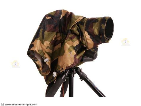 housse anti pluie appareil photo reflex protection anti pluie big camouflage en stock au meilleur prix