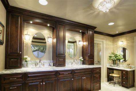 Bathroom Vanities Elk Grove Ca
