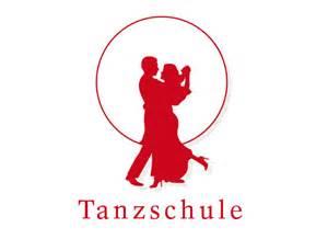 tanzschule logomarket - Suche Logo Designer
