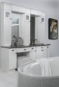 Salle De Bain 2016 : tendances 2016 salle de bain la cuisine vip ~ Dode.kayakingforconservation.com Idées de Décoration