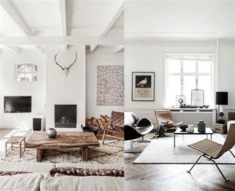 Beeindruckend Wohnzimmer Einrichtungsideen Farben Wohnzimmer Minimalistisch Einrichten Doch Mit Eigenem